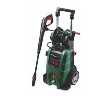 bosch-advanced-aquatak-140-electric-pressure-washer-p8135-48795_image