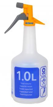 Håndsprøyte 1 liter Hozelock