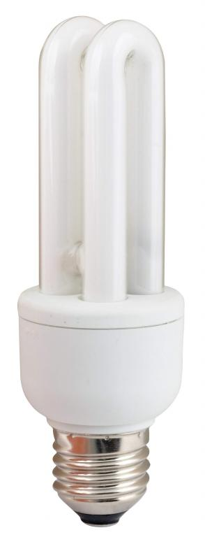 Osolux sparepærer