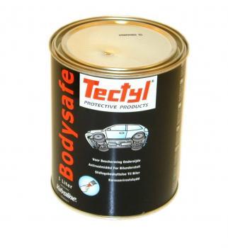 Bodysafe Tectyl 1L Boks