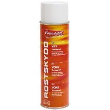 Rustbeskyttelse 500 ml
