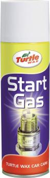 Startgass 300 ml spray